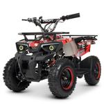 Детский электроквадроцикл PROFI HB-ATV1000AS-3