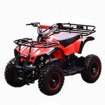 Детский квадроцикл PROFI HB-EATV800N-3