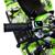 Детский электроквадроцикл PROFI HB-ATV1000AS-5