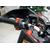 Квадроцикл COMMAN RIVAL 125